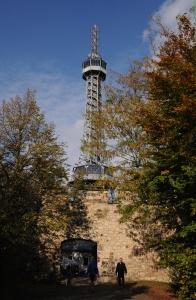 PetrinTower