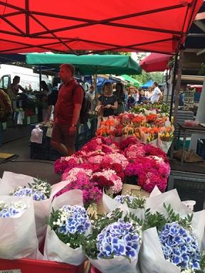 Market1Day3