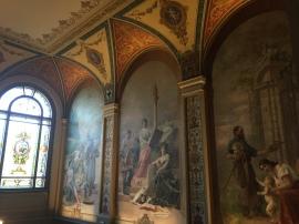 Museum of Dec Arts 3